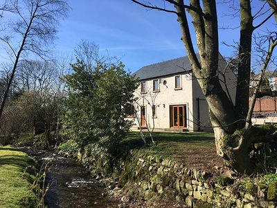 Photo for STONEY BECK, pet friendly in Appleby-In-Westmorland, Ref 938781