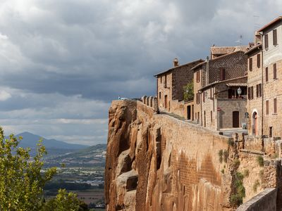 Photo for True Etruscan Experience in Orvieto