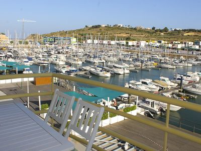 Photo for T2 Apartments Costa de Ouro -Marina de Albufeira