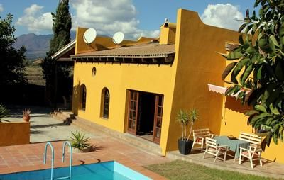 Photo for 2BR House Vacation Rental in Estepona, Costa del Sol