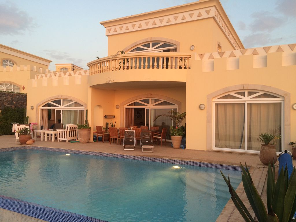 Property Image#9 Luxury 2 Bed Home In Dealu0027s Conservation Area Yards From  The Beach