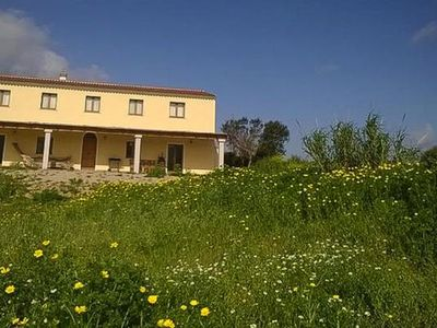 Photo for holiday home, Ciuchesu  in Golf von Asinara - 9 persons, 4 bedrooms