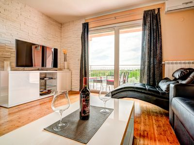 Photo for Apartment Tommy  in Umag, Istria - 6 persons, 2 bedrooms