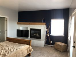 Photo for 2BR Townhome Vacation Rental in Twin falls, Idaho