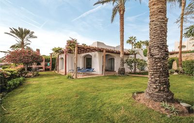 Photo for 2BR House Vacation Rental in Sharm El-Sheikh