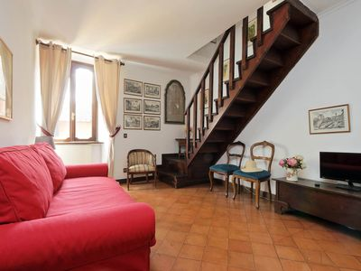 Photo for St Margherita Charming house