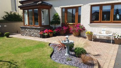 Photo for Garden Walk self catering.