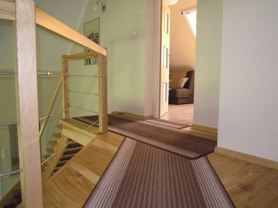 Photo for House in Trygort with Parking, Terrace, Washing machine (644669)