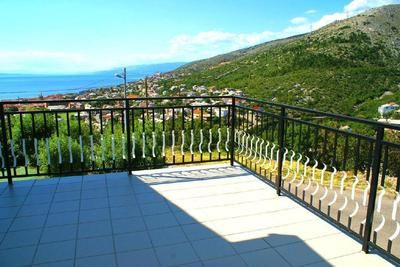 Photo for Holiday apartment Senj for 3 - 4 persons with 1 bedroom - Holiday apartment