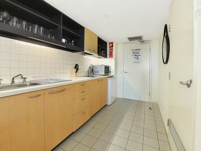 """Photo for """"St andrews"""" Furnished Apartment 705"""