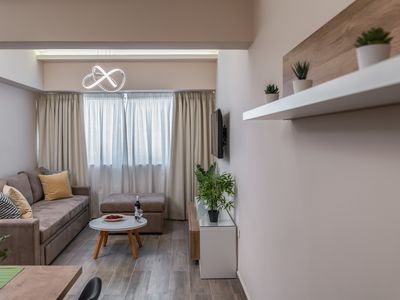 Photo for Amazing Suite @ Aiolou Str at the Heart of Athens