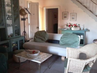 Photo for holiday apartment in the heart of Chianti