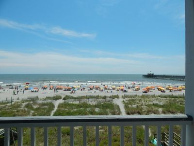 Photo for 2 Delightful, Beach Chic, Newly Renovated