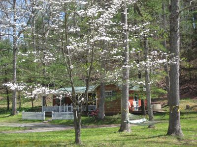 Photo for Your Cottage rental is waiting