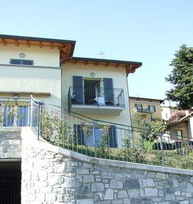 Photo for Holiday apartment Bellagio for 1 - 3 persons - Holiday apartment