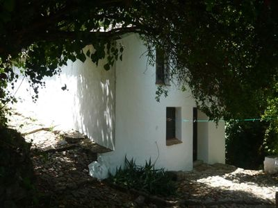Photo for El Zurdo, Restored Watermill in Beautiful Location with Mountain Views