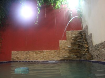 Photo for Eco Apart with Pool Nearby Airport