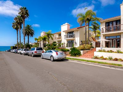 Photo for 3BR Townhome Vacation Rental in La Jolla, California