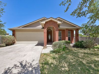 Photo for Luxury Home near Lackland & Sea World 6BR 3BA w/Game room