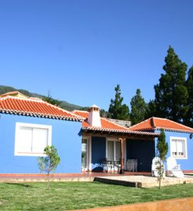 Photo for Ideal for families and couples villas in the countryside, and parking wiffi