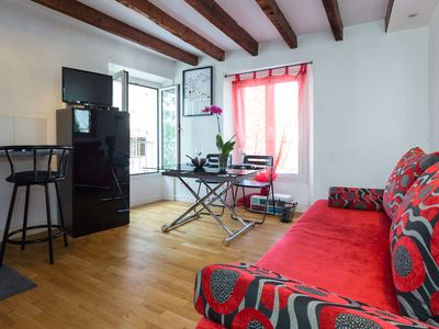 Photo for Apartment/ flat - Cannes