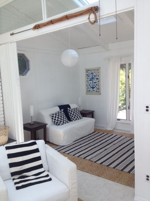 Leisurama By The Beach Aug Avail Reviews Homeaway