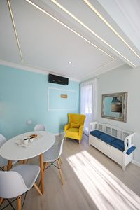 Photo for 1BR Villa Vacation Rental in Zadar