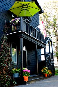 Photo for Breezy Attic Atelier Steps From Historic Old Charlottetown