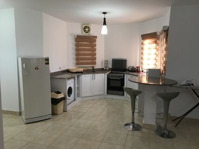 Photo for One Bedroom (410) Apartment, touristic area, near to Mamsha