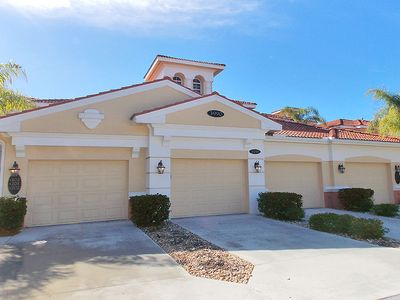 Photo for Stunning 3 bedroom 2 bath home located in Fiddlers Creek