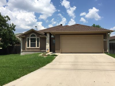 Photo for 3 Bedrooms House in Round Rock, Texas .