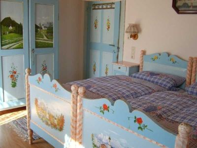 Photo for Double Room 1 - House Bamberger