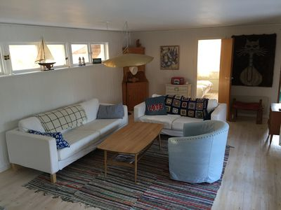 Photo for Newly refurbished cottage in fantastic surrounding