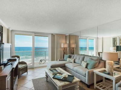 Photo for 2BR Condo Vacation Rental in Seagrove Beach, Florida
