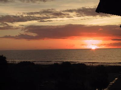 Photo for Oceanview 2BR Condo - Great Family Resort!