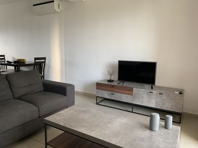 Photo for Oracle 2 Bedroom Apartment