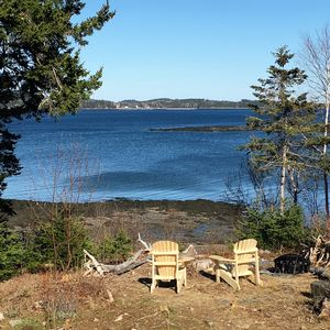 Photo for 3BR House Vacation Rental in Eastport, Maine