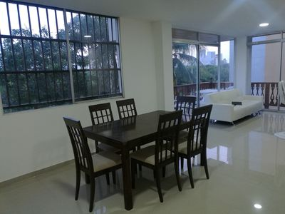 Photo for Ideal apartment for rest