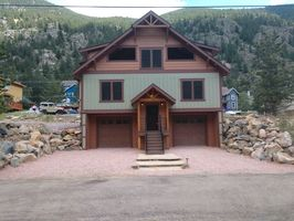 Photo for 5BR House Vacation Rental in Georgetown, Colorado