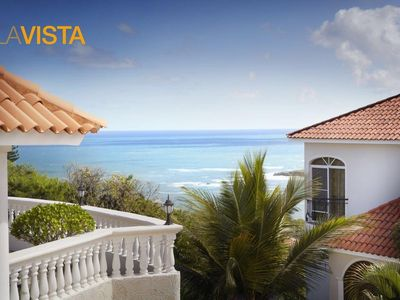 Photo for Holiday house Puerto Plata for 4 - 15 persons with 5 bedrooms - Holiday house
