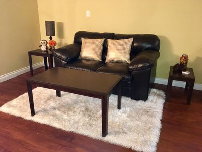 Photo for Clean, Quiet, Comfy Room. Close to CSUN. LA sightseeing and easy freeway access.