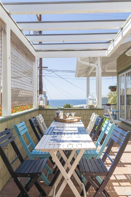 Beautiful encinitas beach house 3 bedrooms leucadia california rentals and - Exciting beach bedroom themes for truly refreshing atmosphere ...