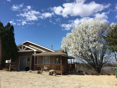UPDATED Lake House and Spectacular Views And Sunsets Of Flint Hills Near Ksu Ca
