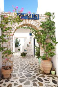Photo for Free Sun Studio 4 persons ground floor 50 meters from the beach