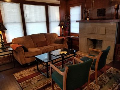 Photo for 3BR House Vacation Rental in KCMO, Missouri