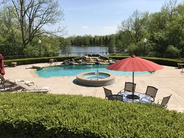 Photo for 7BR House Vacation Rental in Woodstock, Illinois