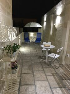 Photo for Karmy Suite House - Terrace Charme Relax ...