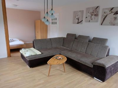 Photo for Holiday house Bad Elster for 4 persons with 2 bedrooms - Holiday house