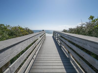 Photo for Paradise30A~My Happy Place, Seagrove Beach, close to beach, 2 community pools!