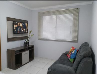 Photo for Apartment in great location in Bento Gonçalves!